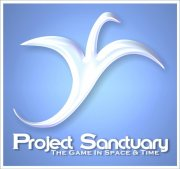 Why Every Magical Person Needs Project Sanctuary