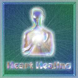 The Heart Healing Spell
